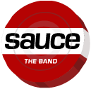 Sauce the Band